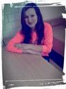 Личный фотоальбом Валентины Дмитрук
