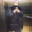 Руслан Квинта фотография #16