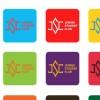 Jsc-Jewish-Student-Club Madregot