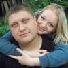 Сергей-И-Алина Хавричевы