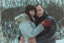 Фотоальбом Владимира Березовского