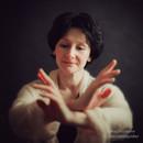 Фотоальбом Анжелы Нетесовой