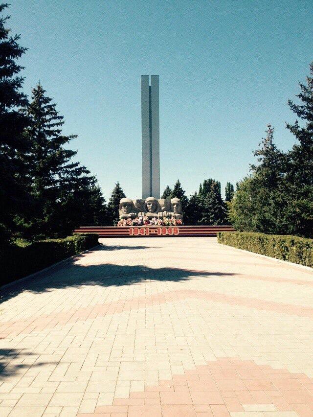 фото из альбома Александра Козлова №3