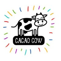 Cacao Cow