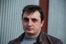 Персональный фотоальбом Сергея Ткачёва
