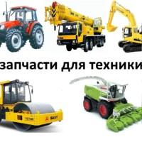 АндрейАнтонов