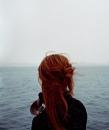 Маша Потапова фотография #16
