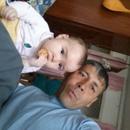Персональный фотоальбом Ердоса Суинбаева