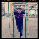 фото из альбома Влада Соколовского №2