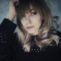 AnastasiaPronicheva