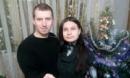 Сергей Хохлов, 33 года, Днепропетровск (Днепр), Украина