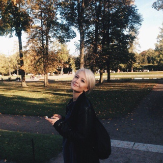 Нелли Помогаева фотография #31