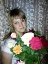 Юличка Синицкая, 29 лет, Харьков, Украина