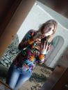 Персональный фотоальбом Екатерины Бондаренко