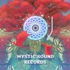Mystic Sound Records - chillout/ambient/dub