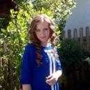 Іванна Панчошак, Украина