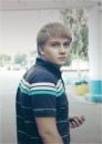 Личный фотоальбом Димы Уникала