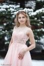 Персональный фотоальбом Елены Воронцовой