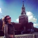Фотоальбом Ирины Смирновой