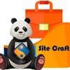 Site-craft.net