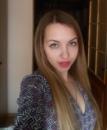 Персональный фотоальбом Elena Zinchuk