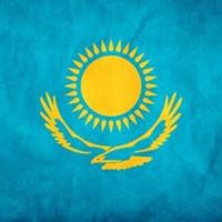 Ищу удаленная работа в интернете резюме переводчик с английского на русский работа фриланс