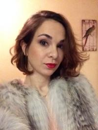 Nika Valitova фото №36