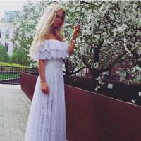 ЕкатеринаГрачева