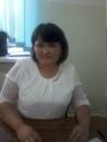 Персональный фотоальбом Гаухар Кемежановой