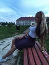 Фотоальбом Евгении Григорьевой