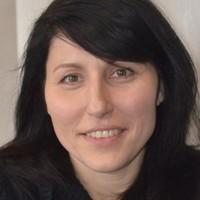 НатальяДенисова