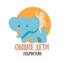www.helpdeti.ru/
