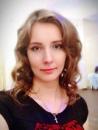 Фотоальбом Юленьки Невской