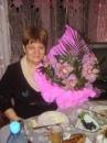 Личный фотоальбом Аллы Фоминой-Мануйловой