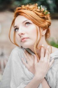 Юлия Роговая-Сердюкова фото №47