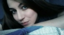 Фотоальбом Алины Усановой
