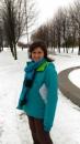 Персональный фотоальбом Марии Суворовой