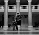 Вячеслав Муртазин-Камалов