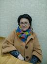 Фотоальбом Татьяны Кисляковой