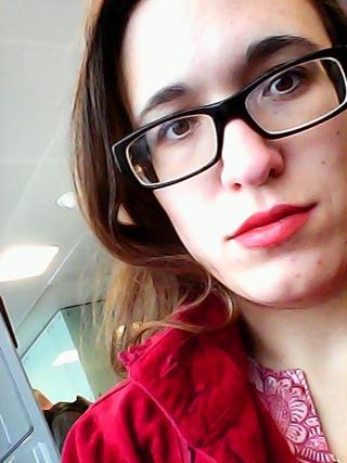 Алина Гринчель фотография #17