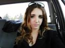 Личный фотоальбом Дарьи Ковшовой