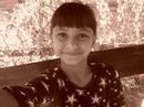 Персональный фотоальбом Елены Захаровой