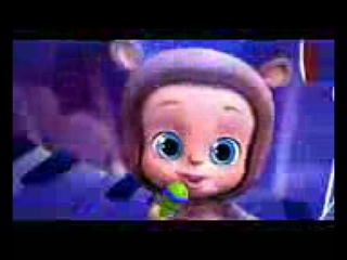 Baby Vuvu aka Cutest Baby Song in the world - Ever - 144P