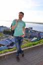 Александр Красильников, 35 лет, Москва, Россия