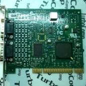 Контроллер RS232 для весов DIGI SM-300