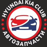Hyundai-Kia Club