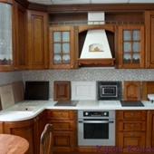 Кухня Classic 40 Savona 2