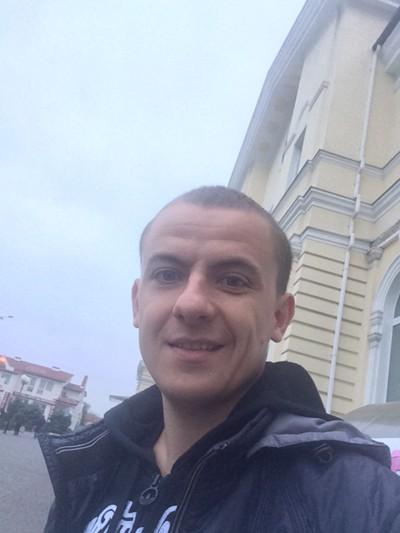 Александр Кисеоларь