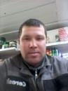 Персональный фотоальбом Мишы Хасанова