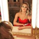Максимова Елена | Москва | 41
